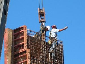 Les travaux du Syndicat des Copropriétaires ne doivent pas porter atteinte aux droits des copropriétaires